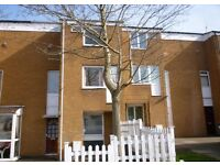 4 Bedroom House, Sutton Hill, New Flooring & Carpets throughout, Garage and Parking
