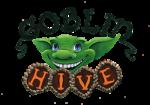 goblin_hive
