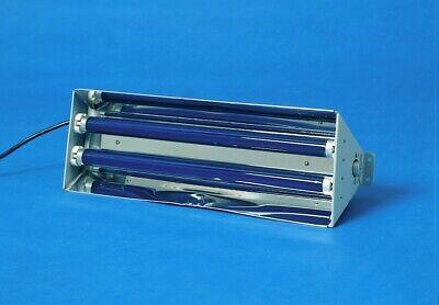 Uvp Blak-ray Xx-15blb Uv Bench Lamp