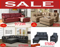 formal living room sets, modern sofas, fabric sofa, leather sofa
