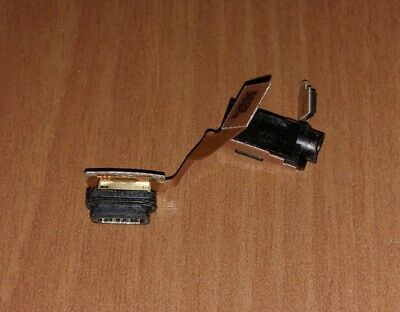 Nokia Lumina  925  RM-893  Smartphone Charging Port Headphone Jack Assembly  for sale  Shipping to India