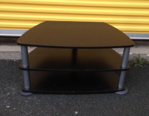 TV Stand $20 delivery available 902-210-0835