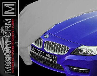 Original BMW Gepäcknetz Transportnetz netz Abdeckung Schutz 51479410838 9410838