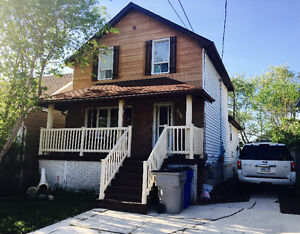 income property in Timmins