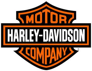 Fripperie HD - Vetements et accessoires Harley Davidson a rabais