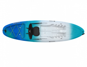 Kayak Rambler 9.5 Sit on Top, $499 HST Included