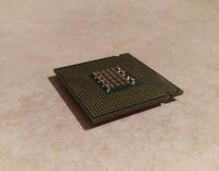 Pentium D Dual Core Processor - Socket 775 - Speed up Your PC