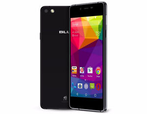 BRAND NEW Blu Vivo Air LTE 16GB, Unlocked, No Contract *BUY SECURE*