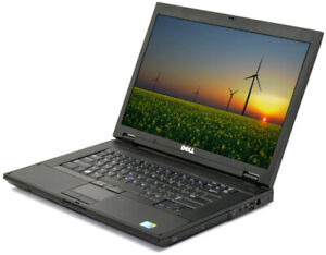 Store Sale - Laptops, Chromebooks Clearance starting at $120
