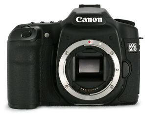 Canon 50D with 24-105 lens + Flash