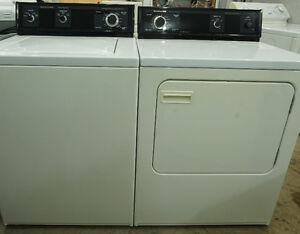 washer get a great deal on a washer dryer in brantford