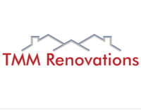 TMM Renovations ready to start in your home