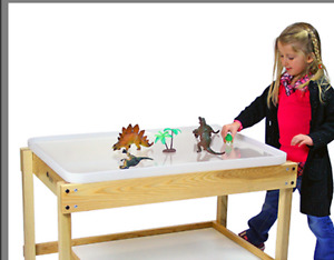 Classroom Water Table / Sand Table or Sensory Table