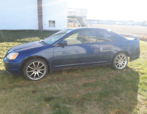Looking to buy a 1.7 Vtec