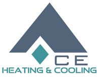 ACE Heating & Cooling- Residential HVAC & Plumbing