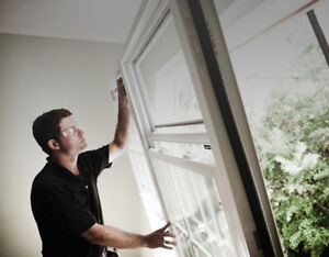 PATIO DOORS, ENTRY DOORS, VINYL WINDOWS REPLACEMENT SALE