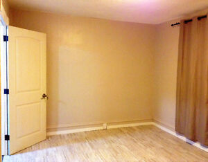 2 BR Suite near HSC and in Front of Elementary School
