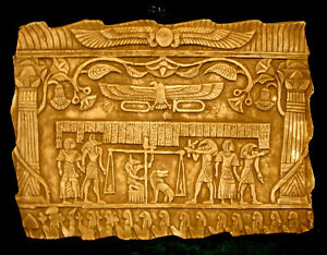 Egyptian-Anubis-Judgement-Day-Wall-Plaque