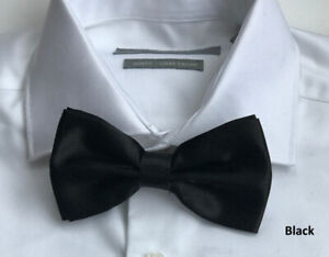 3907ddaf Bow Ties | Kijiji in Calgary. - Buy, Sell & Save with Canada's #1 ...