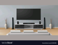 Home Media Services