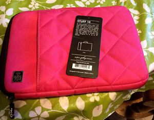 Netbook, Tablet or Ipad Bag for Sale