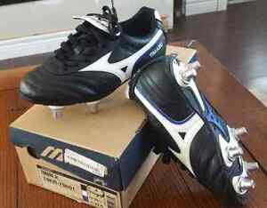 Rugby Cleats Jr.
