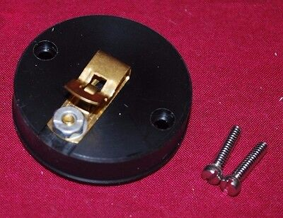 Sumter Magneto Terminal Cover Gas Engine Motor Hit Miss
