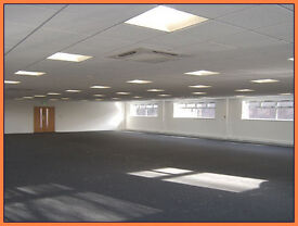 ● Dukinfield- SK16 ● Office Space to Rent - Serviced Offices Dukinfield
