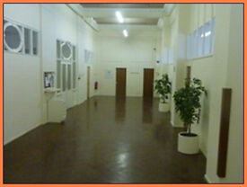 (Northampton - NN2) Office Space to Rent - Serviced Offices Northampton