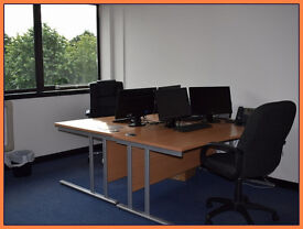 (Chester - CH1) Office Space to Rent - Serviced Offices Chester