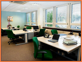 Co-working -Whyteleafe-CR3 Office Space to Rent