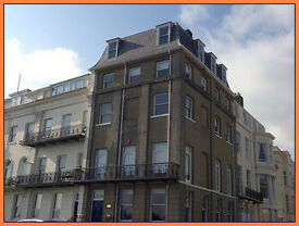 (Scarborough - YO11) Office Space to Rent - Serviced Offices Scarborough