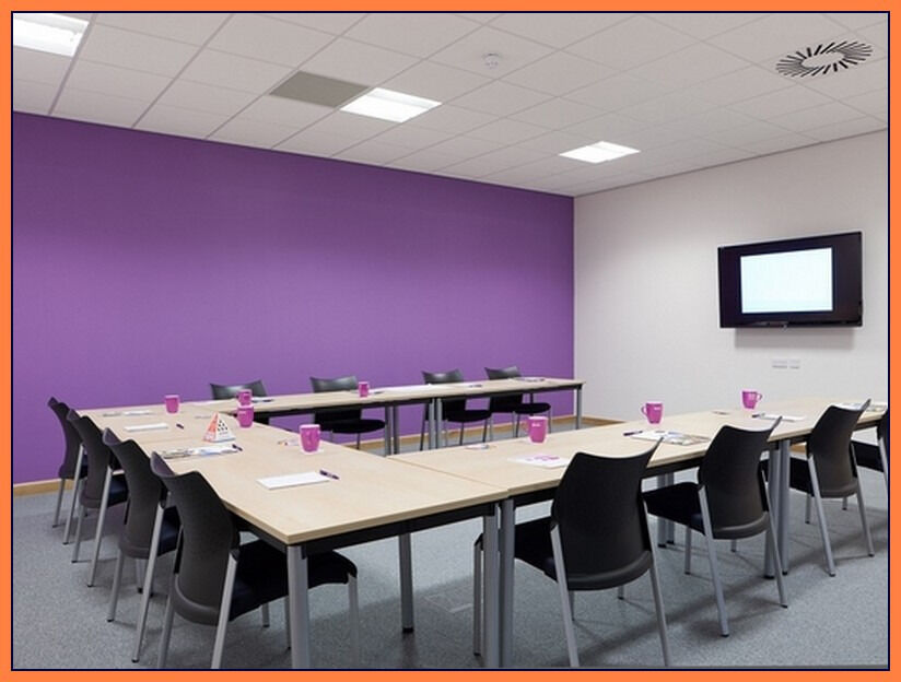 ● Seaham- SR7 ● Office Space to Rent - Serviced Offices Seaham
