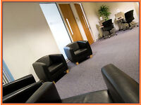 ( Frimley - GU16 ) Co-working - Office Space to Rent