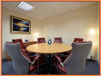 (Bromborough - CH62) Office Space to Rent - Serviced Offices Bromborough