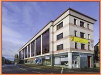 * (Harrogate-HG1) Modern & Flexible Serviced Office Space For Rent-Let!