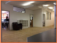 (Hoxton - N1) Office Space to Rent - Serviced Offices Hoxton