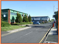 (Blackburn - BB1) Office Space to Rent - Serviced Offices Blackburn