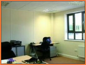 ( Cirencester - GL7 ) Co-working - Office Space to Rent