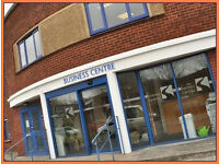 Co-working -Dalgety Bay-KY11 Office Space to Rent