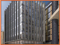 (Kings Cross - N1C) Office Space to Rent - Serviced Offices Kings Cross