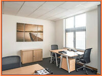 Co-working -Cardiff Bay-CF10 Office Space to Rent