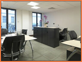 Co-working -Covent Garden-WC2E Office Space to Rent