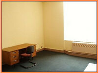 (Willenhall - WS10) Office Space to Rent - Serviced Offices Willenhall