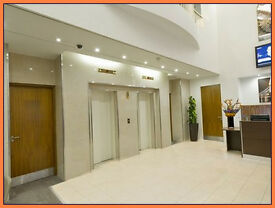 (Chancery Lane - EC4A) Office Space to Rent - Serviced Offices Chancery Lane