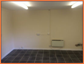 ● Leicester- LE9 ● Office Space to Rent - Serviced Offices Leicester