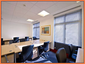 ● West Malling- ME19 ● Office Space to Rent - Serviced Offices West Malling