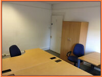 ( Petersfield - GU31 ) Co-working - Office Space to Rent