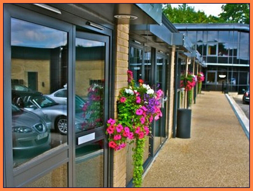● Wheatley- OX33 ● Office Space to Rent - Serviced Offices Wheatley