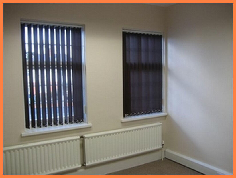 ( Birmingham - B27 ) Co-working - Office Space to Rent
